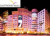 <strong>Eastwood Mall</strong><br /><br />