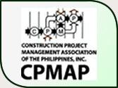 CPMAP