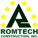 Romtech Construction, Inc.