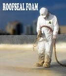 Roofseal Foam